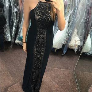 Dresses & Skirts - PROM DRESS FOR SALE!!!!🌟🌟